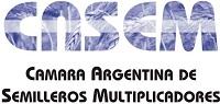 CASEM | Cámara Argentina de Semilleros Multiplicadores